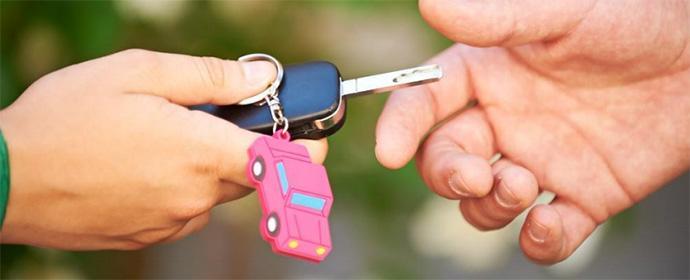 Carsharing: Drivy übernimmt Autonetzer