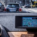 BMW i3 DriveNow 13
