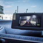 BMW i3 DriveNow 16