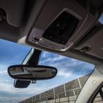 BMW i3 DriveNow 28
