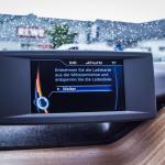 BMW i3 DriveNow 29