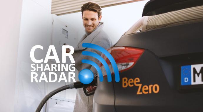 Uber wird in München verklagt - Lind führt Wasserstoffautos in München ein.jpg