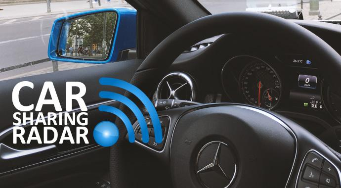 CarsharingRadar - car2go machtmit Mercedes jetzt auf DriveNow - wie es sich anfühlt.jpg