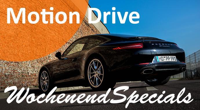 motion drive wochenendspecials mietwagen. Black Bedroom Furniture Sets. Home Design Ideas