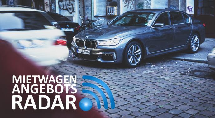 Angebots-Radar_Last-Minute-Angebote der Autovermietungen zu Ostern