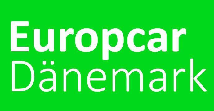 Europcar setzt Wachstumsstrategie mit Kauf des dänischen Franchisenehmers fort
