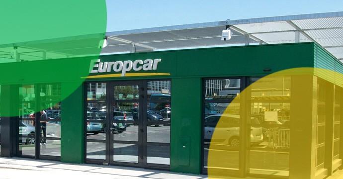 Europcar darf Goldcar übernehmen