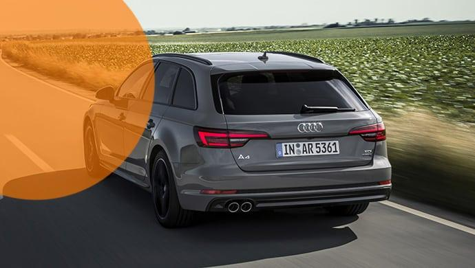Zwei Sixt-Mitarbeiter behaupteten, dass stärker motorisierte Autos, z.B. der Audi A4 Avant 3.0 TDI aus FWAR nun in PWMR oder LWAR umgruppiert wurden. Das ist eine gezielte Fehlinformation um Incremental Sales anzukurbeln.