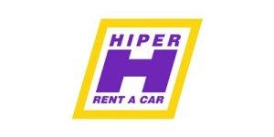 Hiper Rent a Car