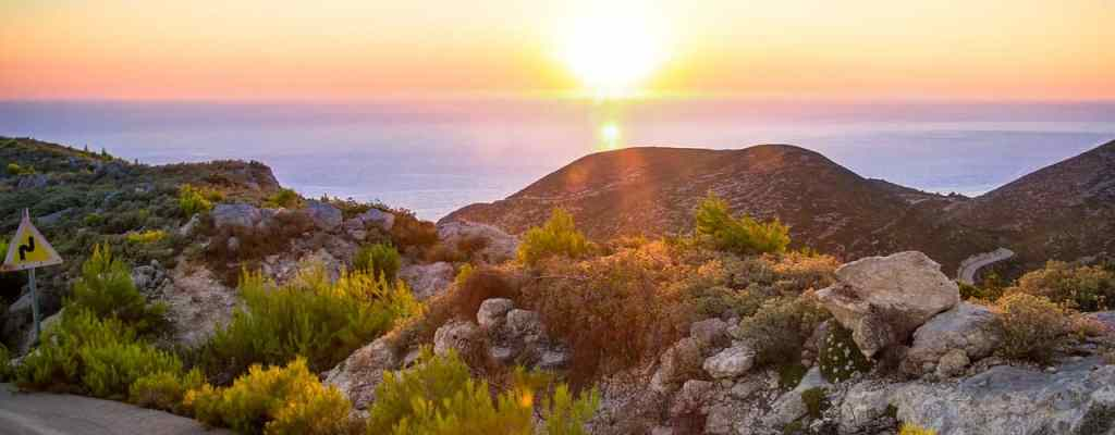 Mietwagen Mallorca - Rent a Car