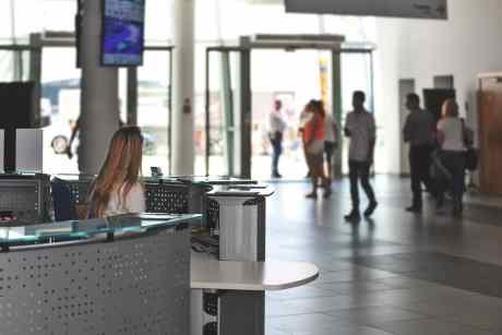 Mietwagen Mallorca - Flughafen