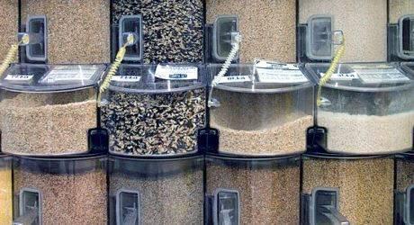 astuces pour manger bio
