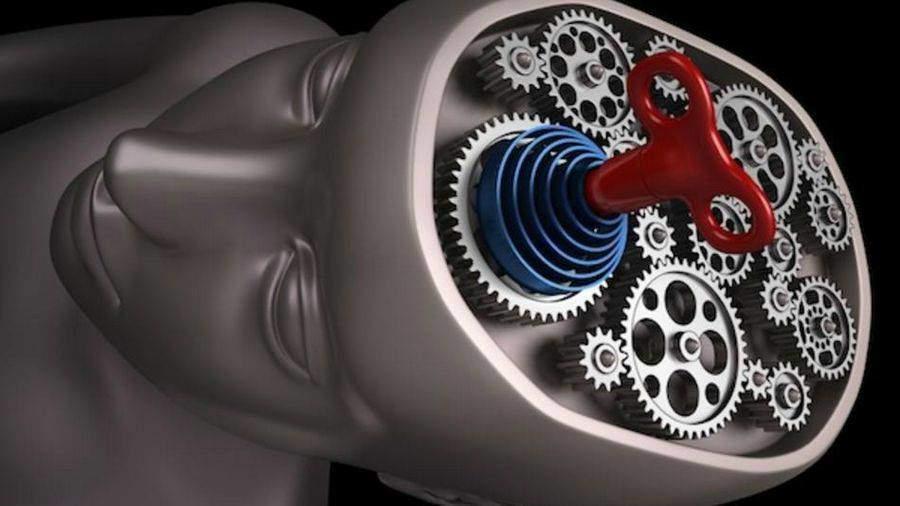 reprogrammer son subconscient