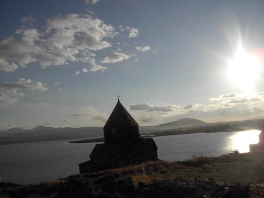 papier-armenie-leman-mieux-dialoguer