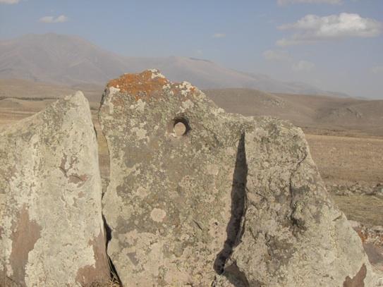 papier-armenie-mieux-dialoguer