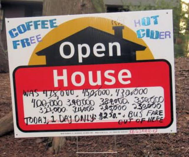 funny-for-sale-sign3