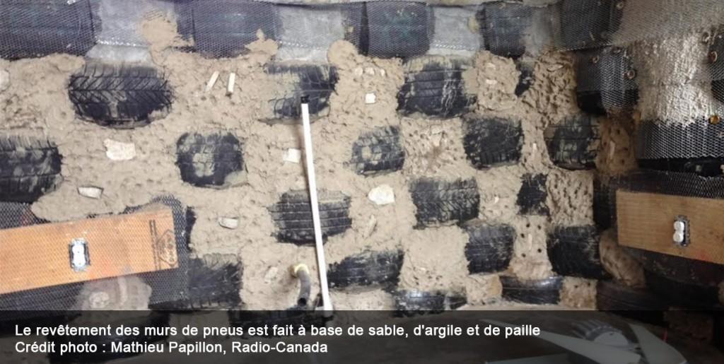 pneu-mur