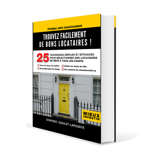 ebook-mieuxinvestir