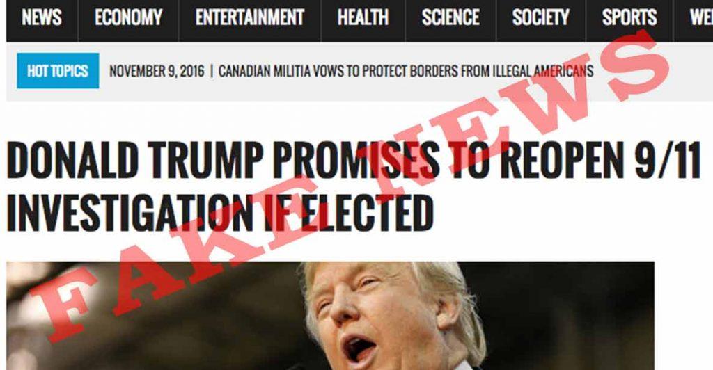 Donald-Trump-fake