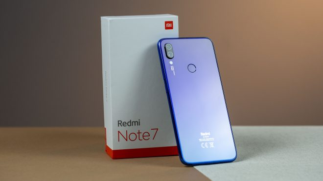 miui 11 android 10 update for redmi note 7