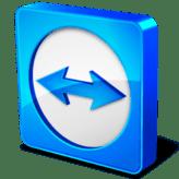 164px-Team_Viewer_Logo