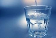 air-minum-segar