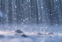 Wallpaper hujan | rain wallpaper