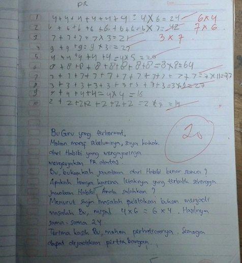 heboh-soal-matematika-sd-kelas-2