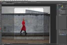 Adobe Master Collection CS6 32bit-64bit Free Download