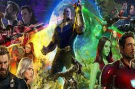 infinity war full movie download in hindi torrent