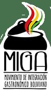 MIGA Bolivia