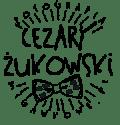 Fotograf Koszalin, Fotografia ślubna Koszalin, Fotograf Kołobrzeg, Fotograf Szczecinek, Fotograf Słupsk,