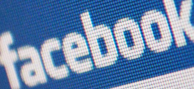 Facebook, der weltweit größte soziale Netzwerk im Internet © west.m @ flickr.com (CC 2.0), bearb. MiG