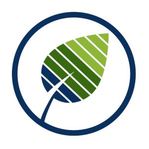 MIG Garden Care Site Icon 512x512