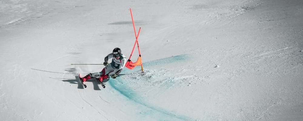 Ski Hire in Grimentz