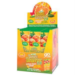 0002634_btt-20-citrus-peach-fusion-30-count-box_300