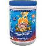 Beyond Tangy Tangerine Original