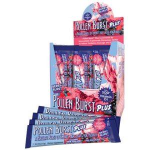 Pollen-Burst-Plus_Berry-Burst-30pk-BOX_420p