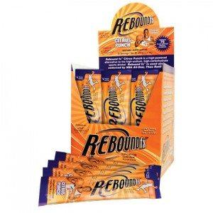 Rebound-fx_Citrus-Punch-StickPackBox_420x420