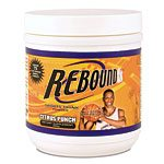 Rebound Canister
