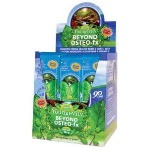 Beyond-Osteo-fx_30ct-BOX_420p