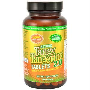 0004531_btt-20-tablets-120-tablets_300