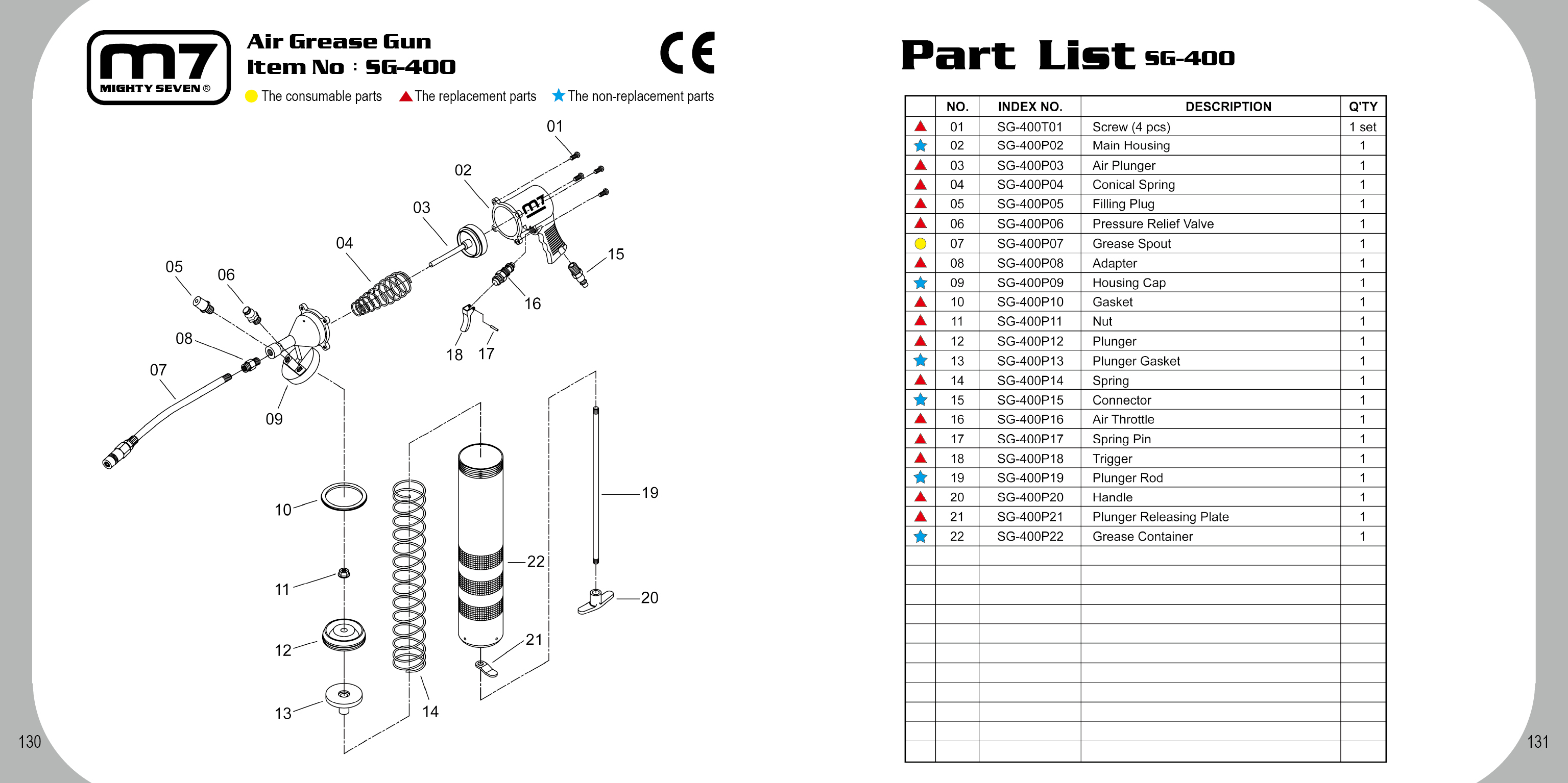Parts Of Hose Couplers   Wiring Diagram Database
