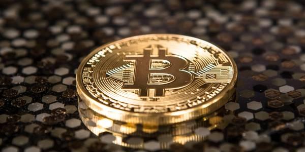 bitcoin picture
