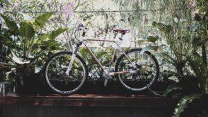 best swing away hitch bike rack