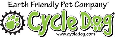 Cycle Dog Portland Oregon