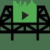 Bridge City Media logo