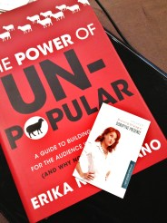 Napoletano_Unpopularbook