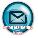 EmailMarketingNews_graphic
