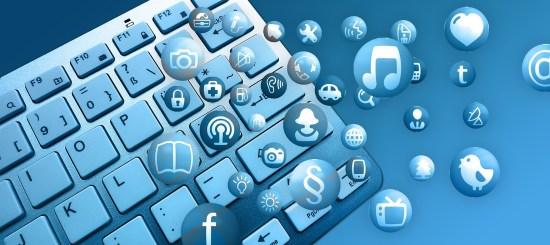 mighty marketing mojo favorite marketing tools list